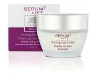 Boots Serum7 lift crema reafirmante día FPS15 50ml