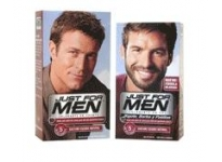 Tintes Just For Men