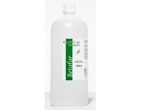 Betafar Alcohol de Romero 1000 ml