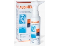 Audimer Higiene Auditiva Spray 60 ml