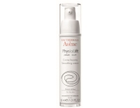 Avene Physiolift Crema Alisante de Día Anti-Edad Firmeza 30 ml