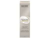Ducray Melascreen Sérum Global Fotoenvejecimiento UV Anti-Aging 30 ml
