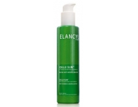Galenic Elancyl Cellu Slim Anticelulitis Rebelde 200 ml