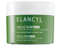 Galenic Elancyl Cellu Slim Noche Anticelulítico Intensivo 250 ml