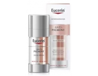 Eucerin Anti-Pigment Dual Serum Antimanchas 30 ml