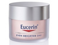 Eucerin EVEN BRIGHTER Crema Día Reductora de la Pigmentación FPS30 50ml + REGALO 20 ml