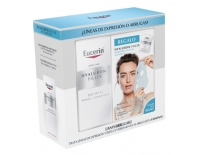 Eucerin Hyaluron-Filler Crema Día Piel Normal/Mixta 50ml + REGALO Mascarilla Facial