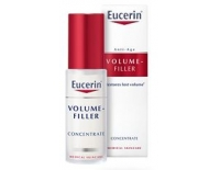 Eucerin Antiedad Volume-Filler Sérum 30 ml