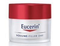 Eucerin Antiedad Volume-Filler Crema Día Piel Normal-Mixta FPS15 50ml
