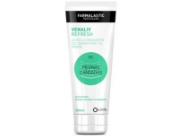 Farmalastic Venaliv Refresh Gel Piernas Cansadas 250 ml