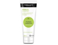 Farmalastic Venaliv Confort Gel Piernas Cansadas 250 ml