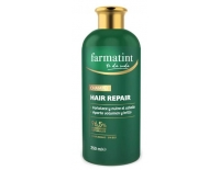 Farmatint Champú Hair Repair 250 ml