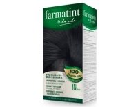 Farmatint Tinte 1N Negro 130 ml