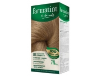 Farmatint Tinte Rubio 7N 150 ml