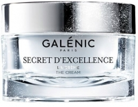 Galenic Crema Secret D Excellence 50 ml