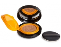 HELIOCARE 360º Color Cushion Compacto Facial Color Beige (SPF50+) 15 gr
