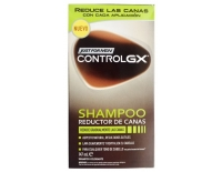 Just For Men CONTROLGX Champú Reductor de Canas 147 ml