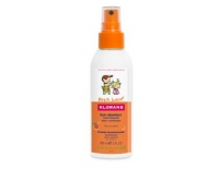 klorane Petit Junior Spray Desenredante Sin Aclarado 150 ml