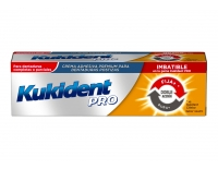 Kukident Pro Doble Acción 60 gr