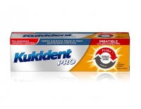 Kukident Pro Doble Acción 40 gr