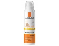 La Roche Posay Anthelios XL Solar Bruma Invisible Ultraligera (SPF50+) 200 ml Spray