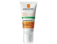 La Roche Posay Anthelios XL Solar Gel-Crema Facial Toque Seco (SPF50+) 50 ml