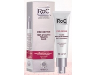 RoC Pro-Define Fluido Antiflacidez Reafirmante 40 ml