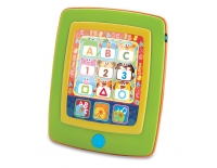 Saro Baby Tablet Musical +6 Meses