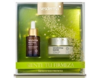 Sesderma Factor G Serum 30 ml + Daeses Crema Lifting 50 ml