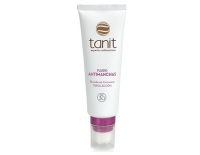 Tanit Pack Antimanchas Fluido Antimanchas 40SPF 50 ml + Tanit Plus Crema Despigmentante 15 ml