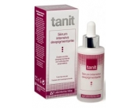 Tanit Sérum Intensivo Despigmentante 30 ml