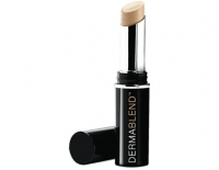 Vichy Maquillaje Corrector Dermablend Stick (SPF30) nº 25 Nude 4.5 gr