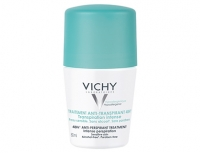 Vichy Desodorante Antitranspirante 48 Horas Sudoración Intensa 50 ml Roll-on
