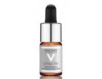 Vichy Liftactiv Supreme Concentrado Antioxidante y Antifatiga 10 ml