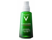VICHY Normaderm Phytosolution 50 ml