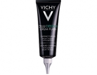 Vichy Tratamiento Anticelulítico Cellu Destock Serum Flash Anticelulítico 125 ml
