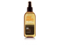 Piz Buin Solar Wet Skin Spray Transparente Corporal 30 SPF 150 ml