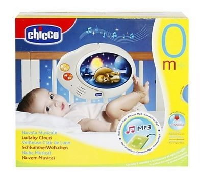 Juguete Nube Musical0 Musical0 Chicco Chicco Musical0 Chicco Juguete Nube Meses Nube Juguete Meses eDH2WEYI9