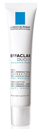 La Roche Posay Effaclar DUO+ Anti-Imperfecciones Corrector 40 ml