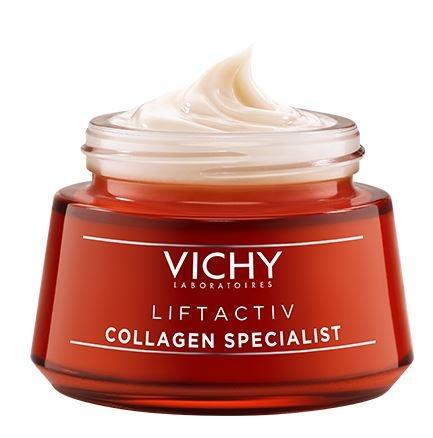 Tiene más preguntas sobre crema antiarrugas casera efectiva?